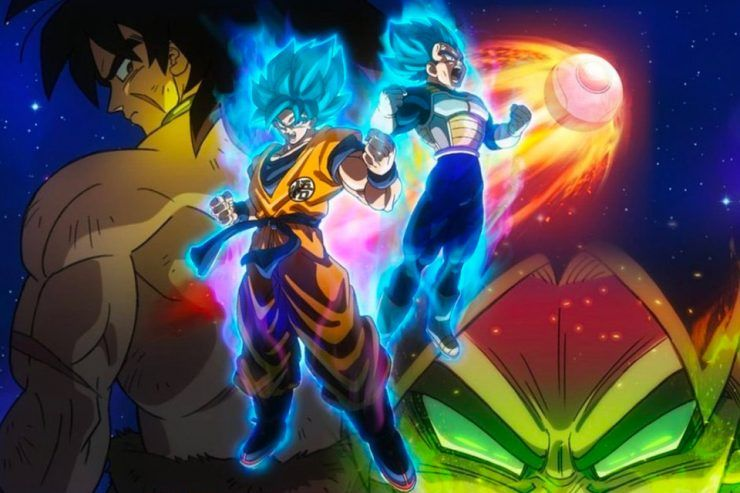 https://criticalhits.com.br/wp-content/uploads/2018/07/https_2F2Fhypebeast.com2Fimage2F20182F072Fdragon-ball-super-broly-film-poster-reveal-000-740x493.jpg
